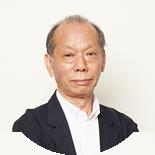 創園舎代表・プランナー 周防 清